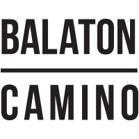 Balaton Camino